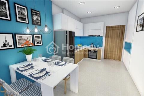 Căn hộ Saigon Gateway, 90 m2, chỉ từ 23,8 triệu/m2, vị trí mặt tiền cực đẹp để đầu tư