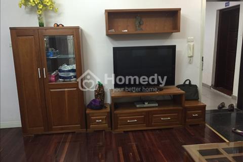 Cho thuê căn hộ cực đẹp Mễ Trì Hạ, 70 m2, 2 phòng ngủ, full đồ, 8 triệu/tháng