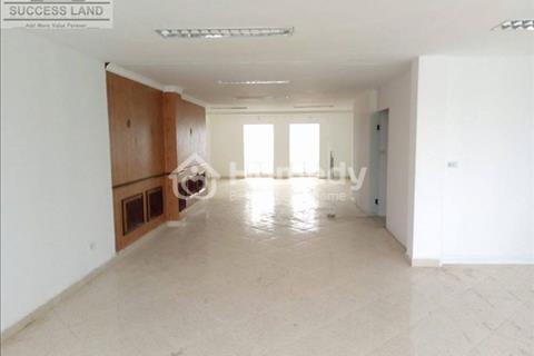 Chính chủ cho thuê văn phòng 70 m2 đến 160 m2 mặt đường Xã Đàn