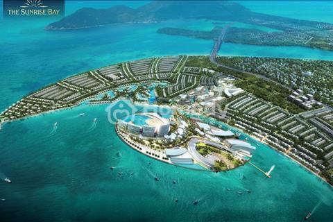 Nhà liền kề Villas nằm trung tâm thành phố Đà Nẵng