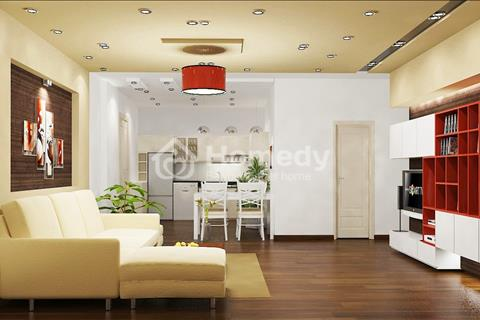 Cần bán gấp căn hộ 70 m2, giá cực hấp dẫn, chung cư Hòa Bình Green City (Bao phí chuyển nhượng)