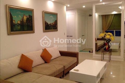 Cho thuê căn hộ The Manor, 2 phòng ngủ, giá rẻ