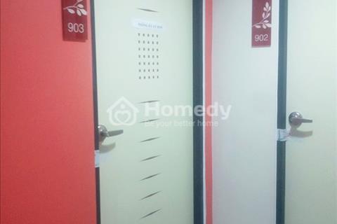 Cho thuê căn hộ Nest Home, tiêu chuẩn Hàn Quốc, giá hạt dẻ, đầy đủ nội thất