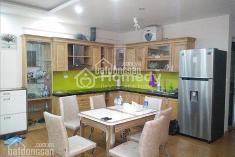 Chính chủ bán căn hộ 102 m2 tòa A2 1202 chung cư Green Stars giá 27 triệu/m2