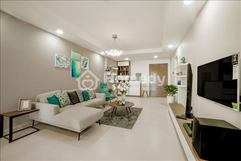 Lý giải khách hàng đổ xô đi mua căn hộ tại T&T Riverview