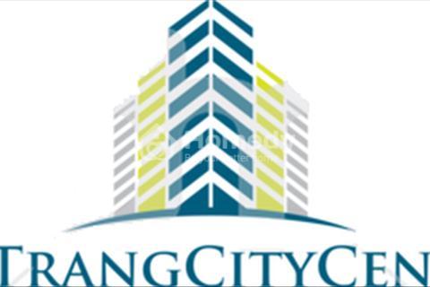 Căn hộ cao cấp Nha Trang City Central, chiết khấu cao lên đến 6%