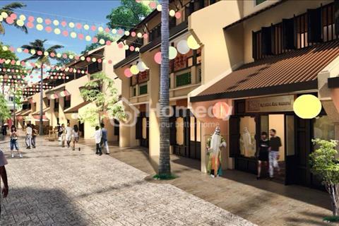 Bán đất kinh doanh, xây dựng homestay, xây khách sạn tại Hội An