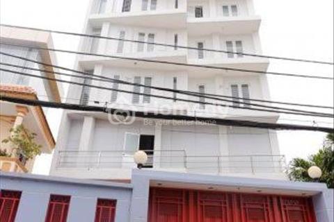 Văn phòng cho thuê đường Nguyễn Văn Đậu, giá tốt nhất thị trường