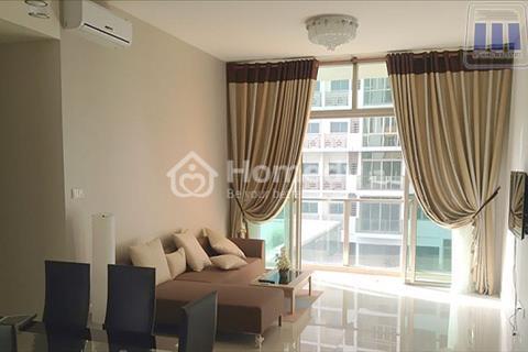 Bán căn hộ số 18, 2 phòng ngủ, tòa G2, chung cư Vinhomes Mễ Trì, giá 2,3 tỷ