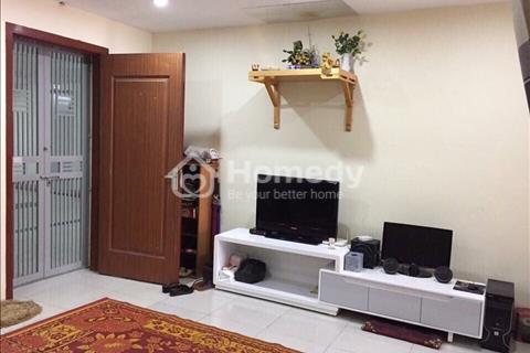 Chính chủ cần bán căn 45 m2, tầng dưới 15 – HH4 Linh Đàm, Hoàng Mai, Hà Nội.