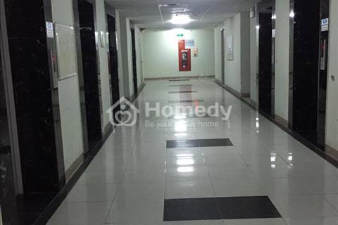 Bán chung cư 12A mặt đường Nguyễn Xiển (64 m2, 2 phòng ngủ), 1,3 tỷ