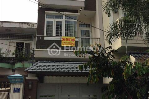 Cho thuê nhà nguyên căn thiết kế phòng theo yêu cầu tại khu Him Lam tái định cư
