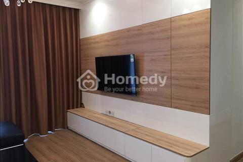 Cho thuê căn hộ chung cư Lê Văn Lương, Hà Nội