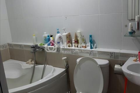 Cần cho thuê căn hộ Kim Tâm Hải, diện tích 80m2