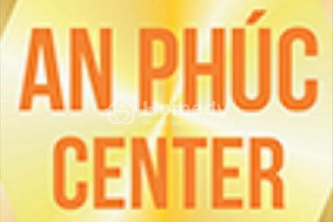 Khu dân cư An Phúc Center