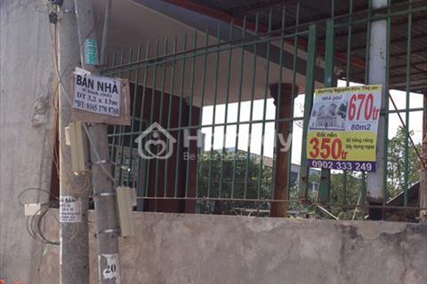 Bán gấp nhà mặt tiền trần hữu trang, phường 10, Phú Nhuận, giá 8,7 tỷ