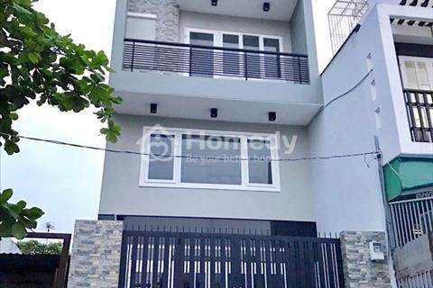 Bán gấp nhà phố 2 lầu mặt tiền đường số 51, Bình Thuận, quận 7