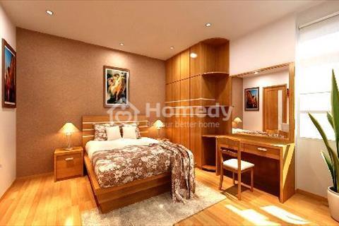 Chính chủ bán 3 phòng ngủ, Saigon Pearl, tầng cao, view đẹp, vào ở ngay, giá rẻ 5.4 tỷ
