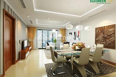 chung cư đẹp quận Thanh Xuân - nhận nhà ở ngay trong năm - bàn giao đầy đủ nội thất cao cấp
