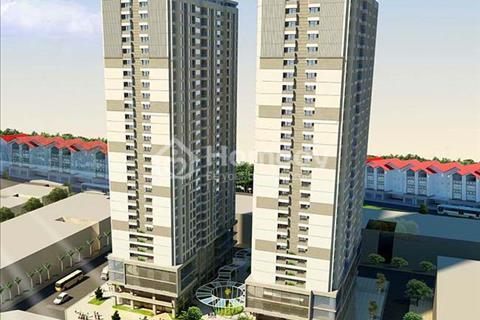Bán chung cư AZ Sky, khu đô thị mới Định Công, chính chủ