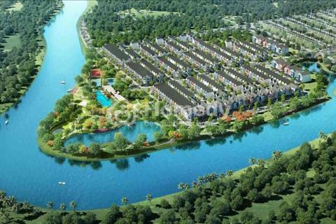 Park Riverside quận 9, nơi đầu tư, an cư lạc nghiệp
