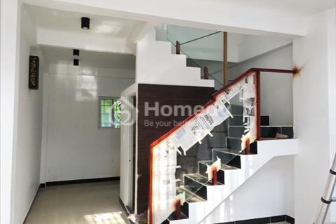 Bán gấp nhà 2 lầu số 1041 đường Trần Xuân Soạn, Tân Hưng, quận 7