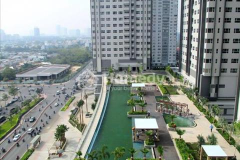 Bán lại căn hộ Lexington, view hồ bơi, 2 phòng ngủ 73 m2, giá 2,8 tỷ có nội thất