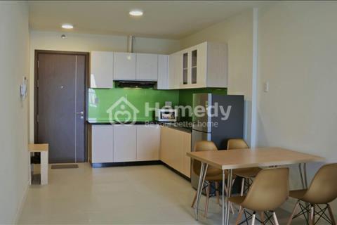 Căn hộ 2 phòng ngủ mới 100% chung cư Orchard Garden Phú Nhuận chỉ 20 triệu/tháng