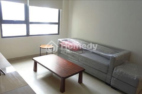 Cần bán gấp căn hộ quận 2, Masteri Thảo Điền, 3 phòng ngủ