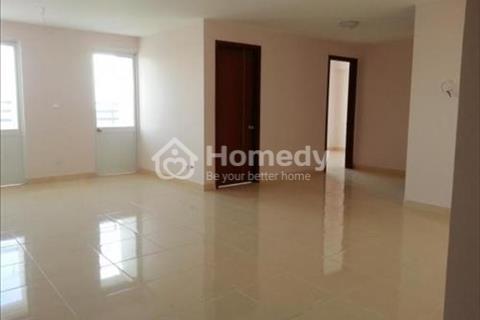 Cho thuê căn hộ N01-T3 Ngoại Giao Đoàn, 95,1 m2, 3 phòng ngủ tầng đẹp