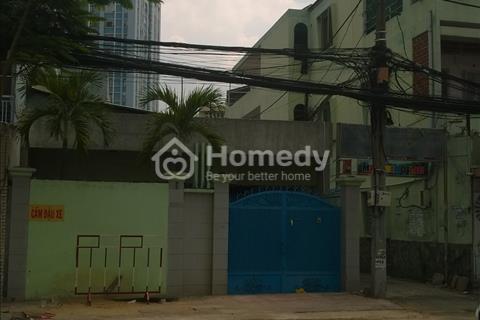 Cho thuê nhà Lê Quang Định, phường 14, Bình Thạnh