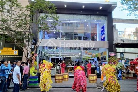 Cho thuê nhà mặt tiền đường Đồng Khởi, Bến Nghé, quận 1