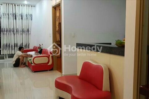 Cho thuê căn Ngọc Lan, quận 7, diện tích 54 m2, giá 6,5 triệu/tháng