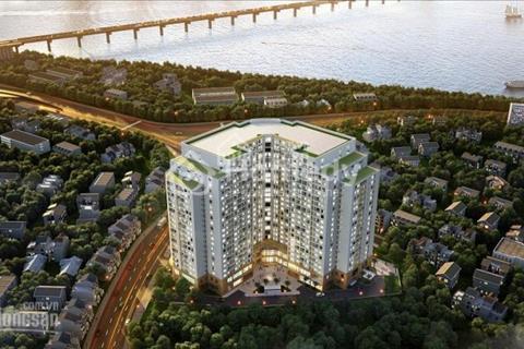 T&T Riverview Vĩnh Hưng - Giá gốc chủ đầu tư - Hỗ trợ vay 70% - Tặng 2 năm phí dich vụ