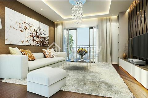 Cơ hội cuối cùng sở hữu căn hộ tại dự án Times City Park Hill, giá trực tiếp chủ đầu tư.