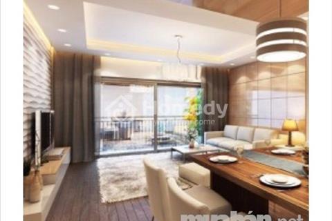 Chỉ 790 triệu sở hữu ngay căn hộ cao cấp Condotel 4 sao Coco Ocean Spa Resort - Cocobay Đà Nẵng