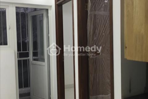 Mua ngay chung cư Trần Khát Chân - Xã Đàn -  Kim Liên. Thiết kế đẹp, 2 phòng ngủ giá chỉ 990 triệu
