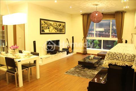 Bán chung cư 88 Láng Hạ - Sky City, 145 m2, giá 5,9 tỷ