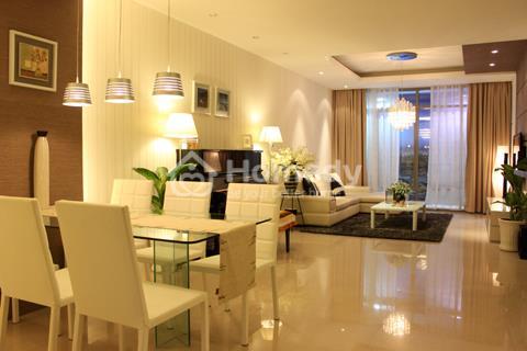 Bán nhanh căn hộ 3PN giá 2,4 tỷ - diện tích 101m2 tại Trung Hòa Nhân Chính