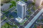 Chung cư Bảo Sơn Complex là một trong những dự án nổi bật được đánh giá đẳng cấp nhất thành phố Vinh với vị trí phong thủy đẹp, công trình kiến trúc phong cách châu Âu hiện đại với hệ thống cửa kính cách âm, cách nhiệt, an ninh đảm bảo.