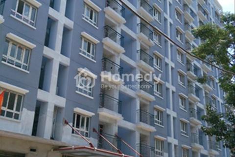 Chính chủ bán căn hộ trục 02, 04 tòa CT2B tái định cư Hoàng Cầu, giá tốt, nhận nhà ngay