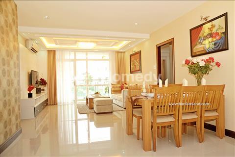 Bán chung cư cực rẻ Sông Đà Hà Đông, 3 phòng ngủ đẹp
