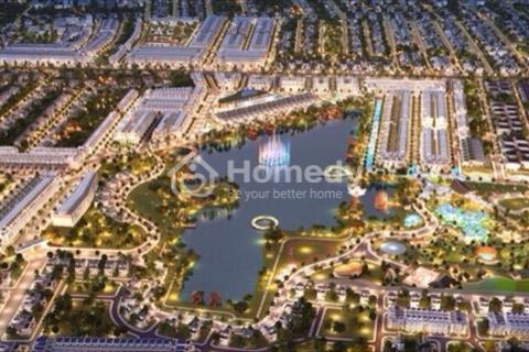 Dự án Cát Tường Phú Sinh sang nhượng lại giai đoạn 1,2,3 giá đẹp chỉ 7 triệu/m2