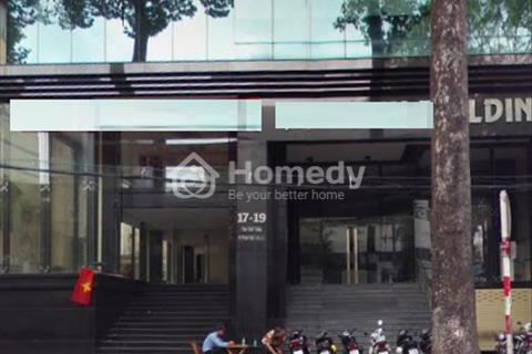 Cho thuê nhà mặt tiền đường Lê Trọng Tấn, phường Sơn Kỳ, quận Tân Phú