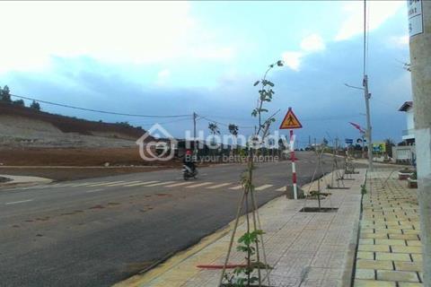 Đất nền Bảo Lộc Capital khu đô thị mới tỉnh Lâm Đồng chỉ 4,5 triệu/m2
