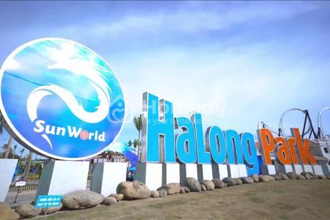 Sun World HaLong Complex