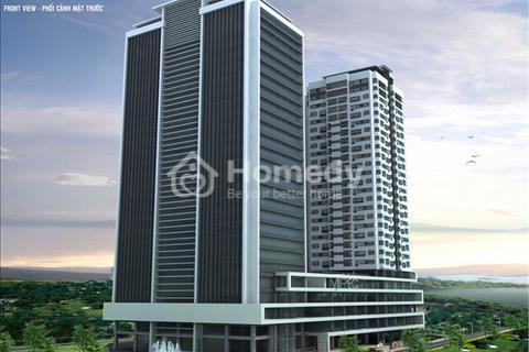 Mitec Tower