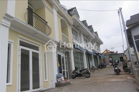 Bán nhà mới  xây đường Trần Phú , phường 3 , Đà Lạt , Lâm Đồng