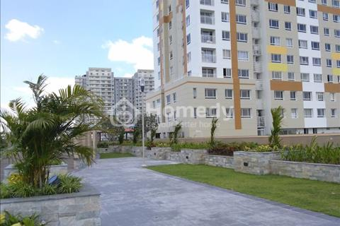 Bán lại căn hộ Tropic Garden, view sông, tầng 15, diện tích 112 m2