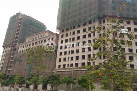Cần bán căn Eco City Long Biên, 72 m2, ban công Đông Nam, giá 1,9 tỷ.